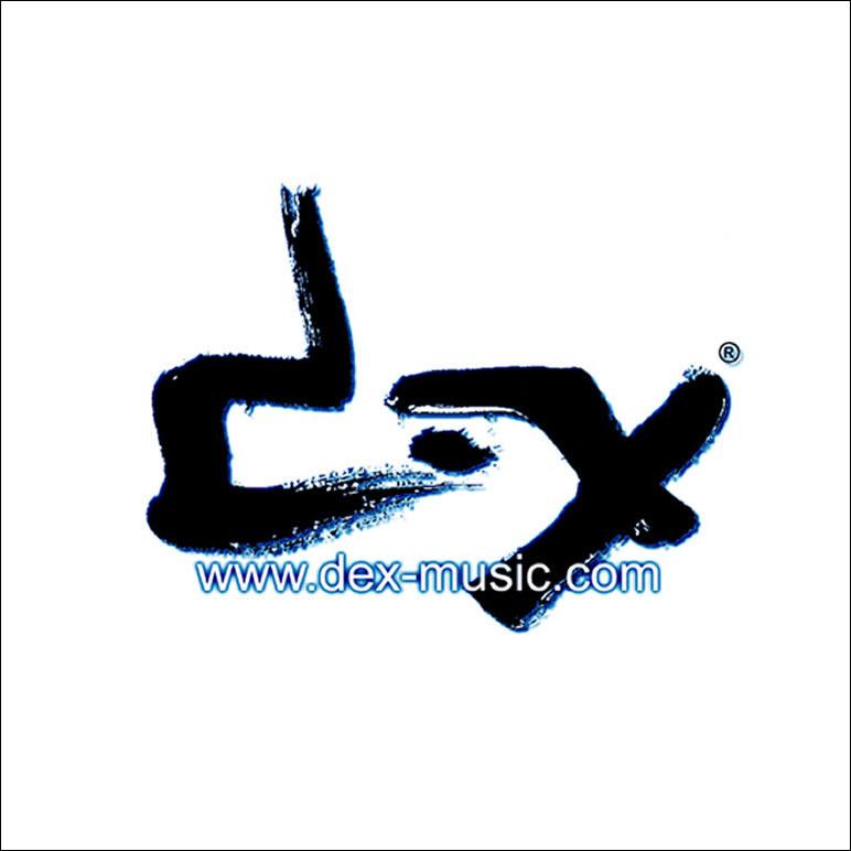 """Dex - """"D"""" Experiments"""
