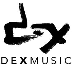 DEX - MUSIC